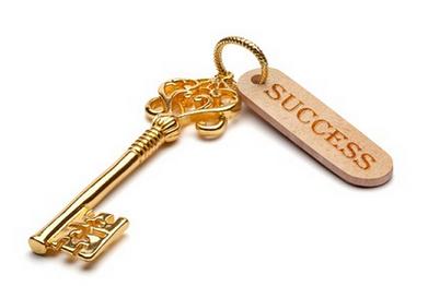 Long Tail Keyword Success